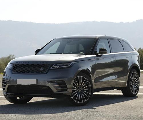 Car Hire in Dubai, Rent a Car Dubai, Luxury Car Rental Dubai