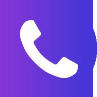 (+971) 556276453